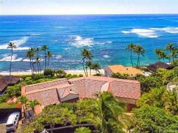 3619 Diamond Head Road, Honolulu, HI 96816