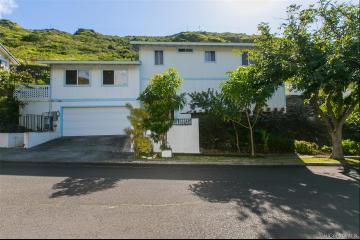 1422 Miloiki Street, Honolulu, HI 96825