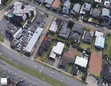 44-750 Kaneohe Bay Drive, Kaneohe, HI 96744