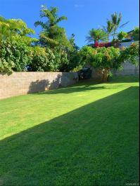 500 Portlock Road, Honolulu, HI 96825