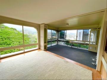 1022 Prospect Street, 701B, Honolulu, HI 96822