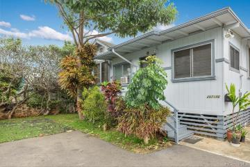 2971 Koali Road, C, Honolulu, HI 96826