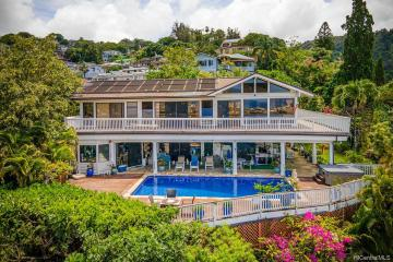 2535 Pacific Hts Road, Honolulu, HI 96813