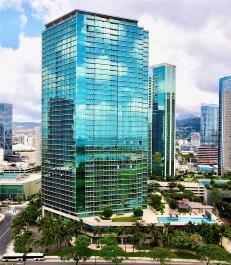 1288 Ala Moana Boulevard, 21DE, Honolulu, HI 96814