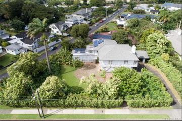 3136 Alika Avenue, Honolulu, HI 96817