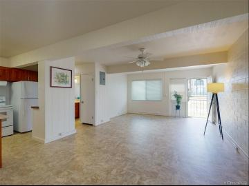 2937 Kalei Road, Honolulu, HI 96826