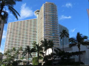 1777 Ala Moana Boulevard, 304, Honolulu, HI 96815