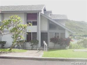 1086 Kumukumu Street, D, Honolulu, HI 96825