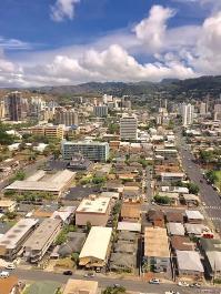 1296 Kapiolani Boulevard, 3202, Honolulu, HI 96814
