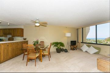555 Hahaione Street, 14F, Honolulu, HI 96825