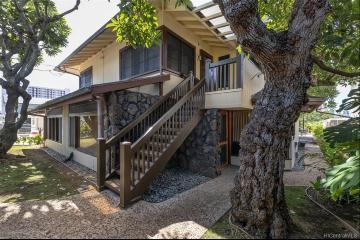 1311 Dominis Street, Honolulu, HI 96822