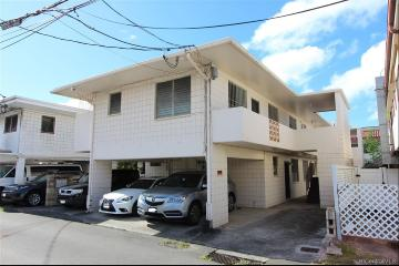427 Liliha Court Lane, Honolulu, HI 96817