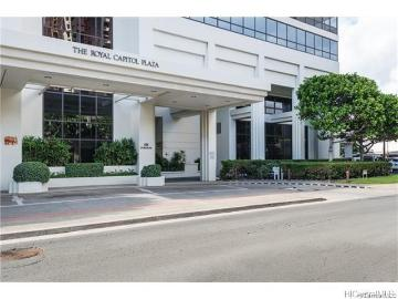 876 Curtis Street, 3308, Honolulu, HI 96813