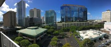 731 Amana Street, 1103, Honolulu, HI 96814