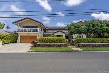 434 Portlock Road, Honolulu, HI 96825