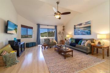 1438 Hoakoa Place, 12, Honolulu, HI 96821