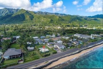 53-932 Kamehameha Highway, Hauula, HI 96717