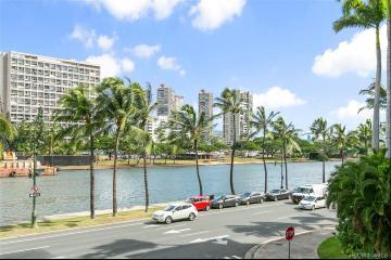 454 Namahana Street, 303, Honolulu, HI 96815