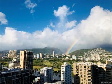201 Ohua Avenue, 2209-2, Honolulu, HI 96815
