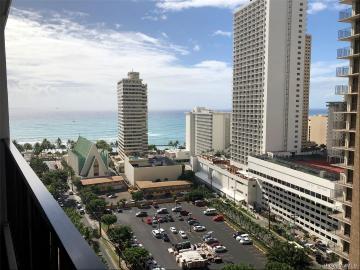 201 Ohua Avenue, 2008-I, Honolulu, HI 96815