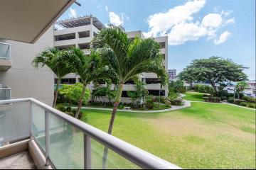215 King Street, 207, Honolulu, HI 96817