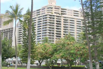 1860 Ala Moana Boulevard, 809, Honolulu, HI 96815