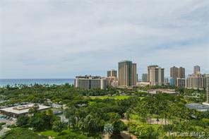 383 Kalaimoku Street, 1610, Honolulu, HI 96815
