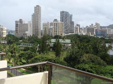 1860 Ala Moana Boulevard, 902 B, Honolulu, HI 96815