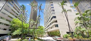 1700 Ala Moana Boulevard, 702, Honolulu, HI 96815