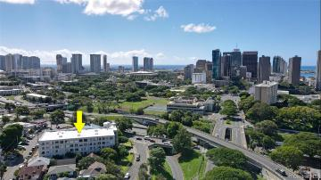 112 School Street, 105, Honolulu, HI 96813