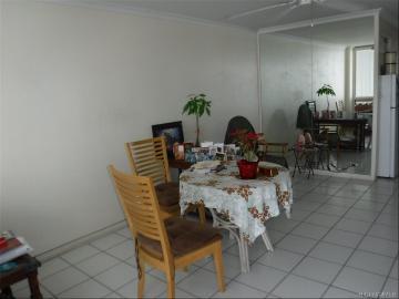 425 Ena Road, 1203B, Honolulu, HI 96815