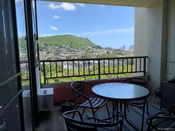 55 Judd Street, 1004, Honolulu, HI 96817