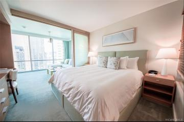 383 Kalaimoku Street, 1601, Honolulu, HI 96815