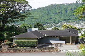 3244 Alani Drive, Honolulu, HI 96822