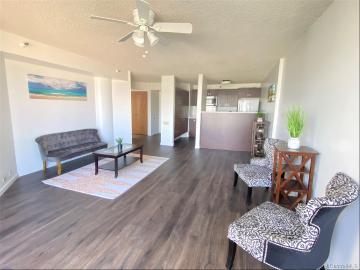 60 Beretania Street, 1103, Honolulu, HI 96817