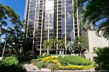 60 Beretania Street, 2004, Honolulu, HI 96817