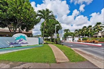 91-969 Puamaeole Street, 2B, Ewa Beach, HI 96706