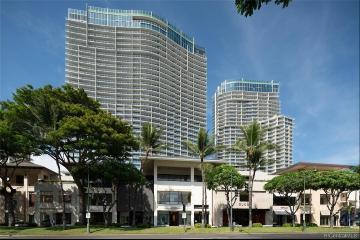 2139 Kuhio Avenue, PH-F, Honolulu, HI 96815