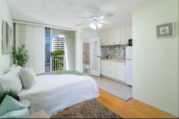 249 Kapili Street, 504, Honolulu, HI 96815