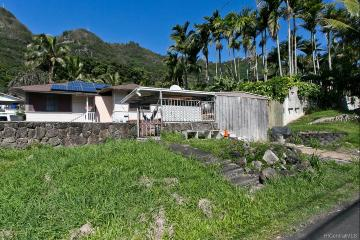 2952 Holua Way, Honolulu, HI 96819