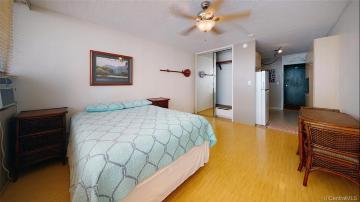 2444 Tusitala Street, 305, Honolulu, HI 96815