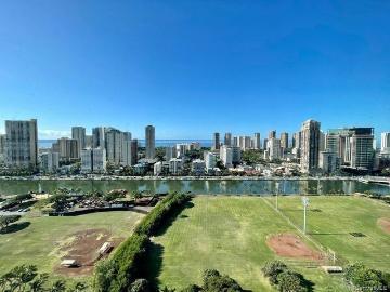 2333 Kapiolani Boulevard, 2715, Honolulu, HI 96826