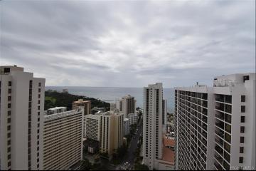 201 Ohua Avenue, 3812, Honolulu, HI 96815