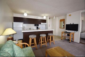 201 Ohua Avenue, 2408, Honolulu, HI 96815