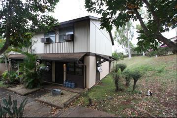94-1448 Lanikuhana Avenue, 397, Mililani, HI 96789