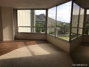 2600 Pualani Way, 1004, Honolulu, HI 96815