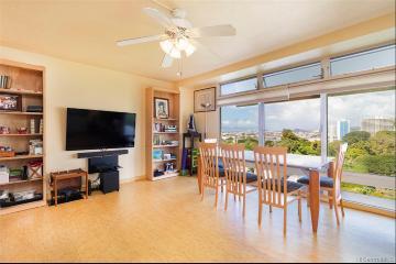 1511 Nuuanu Avenue, 1130, Honolulu, HI 96817