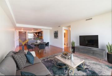 1837 Kalakaua Avenue, 1306, Honolulu, HI 96815