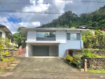 435 Haweo Place, Honolulu, HI 96813