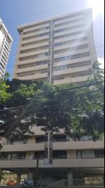 225 Kaiulani Avenue, 1506, Honolulu, HI 96815